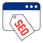 seo agency in lahore - seo services in lahore