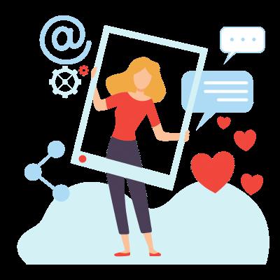 Social Media Marketing lahore