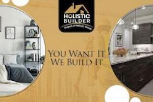 holistic builder - filter sols client