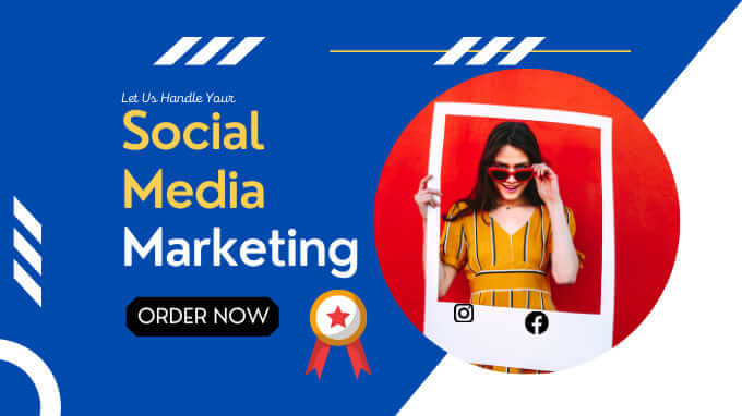 social-media-marketing-manager-create-business-social-media-account
